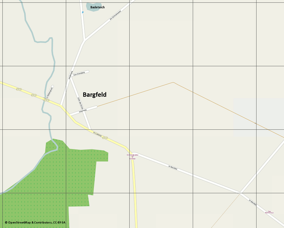 map_bargfeld